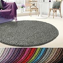 Suchergebnis auf Amazon.de für: runde teppiche 200cm