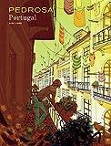 Portugal | Pedrosa, Cyril (1971-....). Auteur