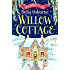 Willow Cottage - Part Two: Christmas Cheer (Willow Cottage Series)