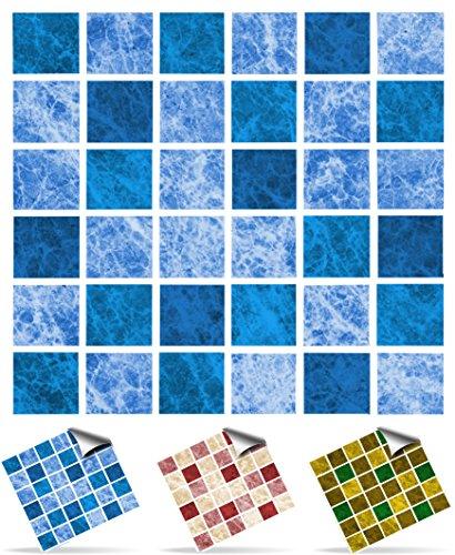 tile-style-decals-modell-30xtp-1-6-oceania-mosaik-wandfliese-aufkleber-fur-15x15cm-fliesen-fliesen-a