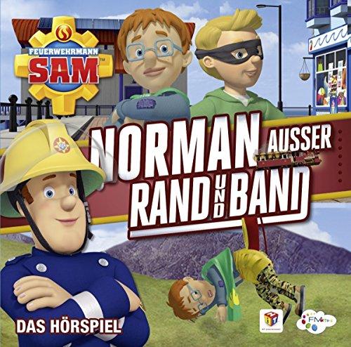 norman-ausser-rand-und-band-das-horspiel