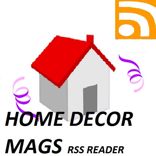 Home Decor Magazines RSS - Angeln Home Decor