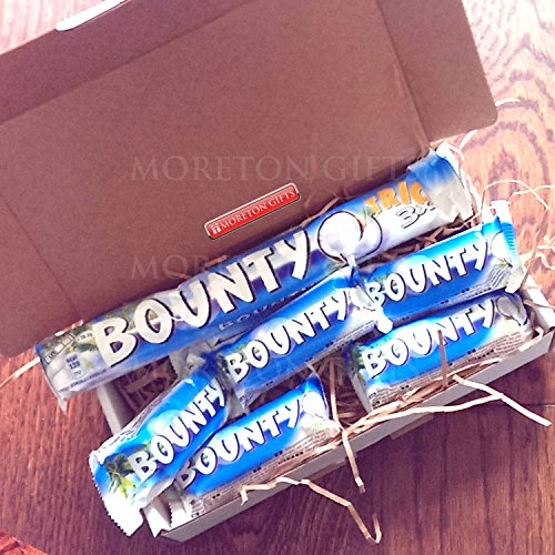 bounty-lovers-treat-box-lovely-coconut-coated-with-yummy-chocolate-by-moreton-gifts