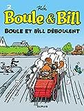 ISBN: 2800141883 - Boule ET Bill Deboulent