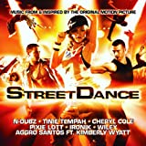 StreetDance [Clean]