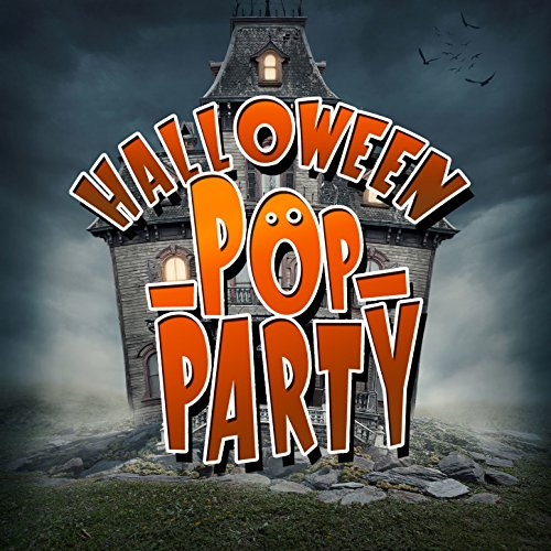 ew Orleans (New Orleans Halloween-partys)