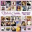 The CD-Singles 1986-2014 (29 Disc Box Set)