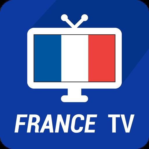 live-tv-france-3