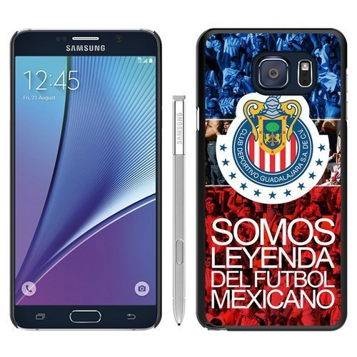 samsung-galaxy-note-5-casechivas-4-black-samsung-galaxy-note-5-phone-case-chg-case