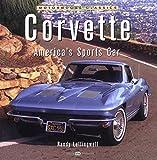 Corvette: America's Sports Car (Motorbooks Classics) by Randy Leffingwell (2002-04-17)