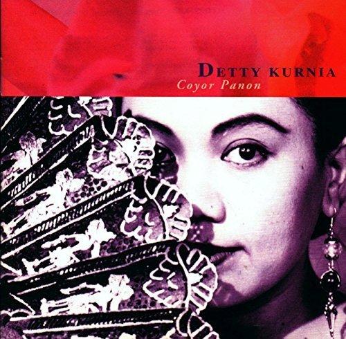 coyor-panon-by-kurnia-detty-1994-03-11