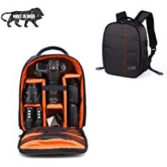 fd8f04a3371 Cases & Bags for Camera & Photo: Buy Cases & Bags for Camera & Photo ...