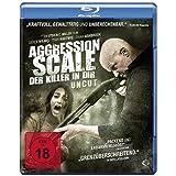 Aggression Scale - Der Killer in dir (Uncut)