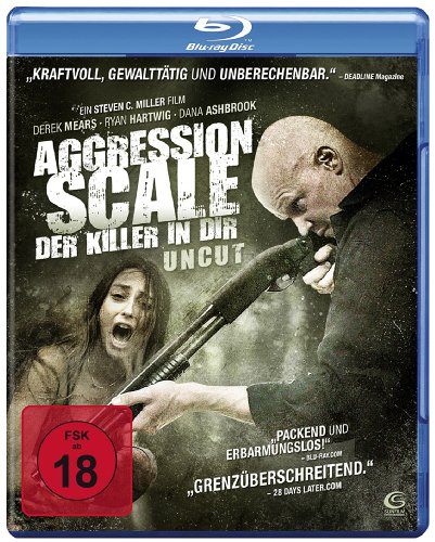 aggression-scale-der-killer-in-dir-uncut-blu-ray