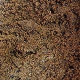 1kg Zucchero muscovado, zucchero di canna integrale proveniente dalle Isole Mauritius