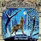 20 Alexandre Dumas ''Der Werwolf''