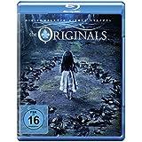 The Originals -  Die komplette Staffel 4