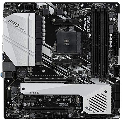 Choose A Motherboard - PCPartPicker