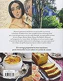 Image de Les carnets de cuisine de George Sand