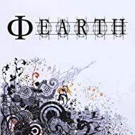 Ioearth