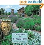 Gardens of Gertrude Jekyll