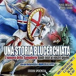 61 2vU3EyoL. SL250  I 5 migliori libri sulla Sampdoria