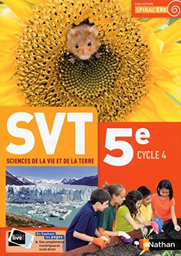 SVT 5e