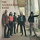 The Allman Brothers Band (2LP) [Vinyl LP]