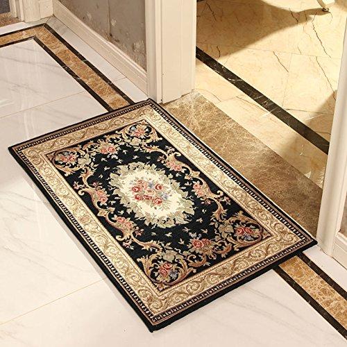 tappetini-di-stile-europeo-servizi-igienici-acqua-assorbenti-tappetini-antiscivolo-tappeti-per-la-ca