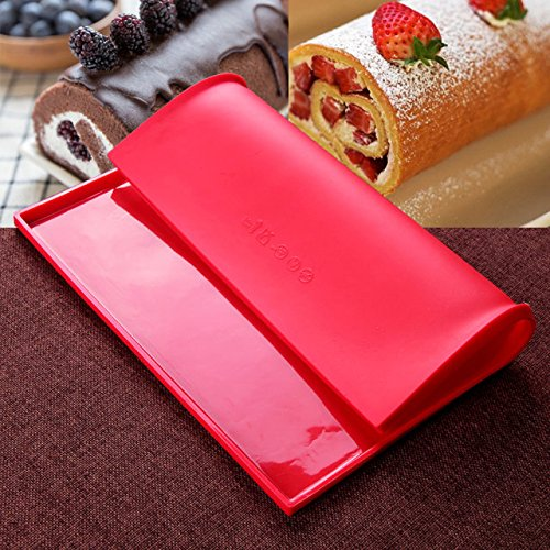 yohom-silicone-swiss-roll-mat-multifunctional-non-stick-cake-baking-pizza-pastry-pad-tray-tools