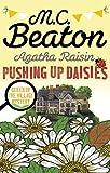 Agatha Raisin: Pushing up Daisies (English Edition)