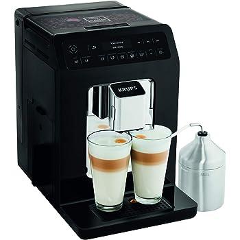 Krups kaffeevollautomat testsieger dating