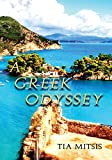 Image de A Greek Odyssey (English Edition)