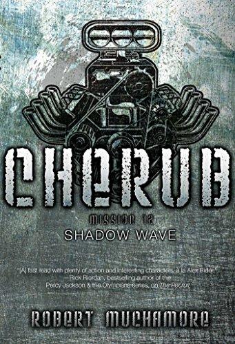 shadow-wave-cherub-hardcover