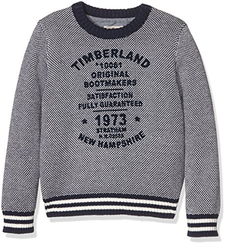 Timberland Gilet Garçon Timberland