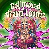 Bollywood Dream Lounge