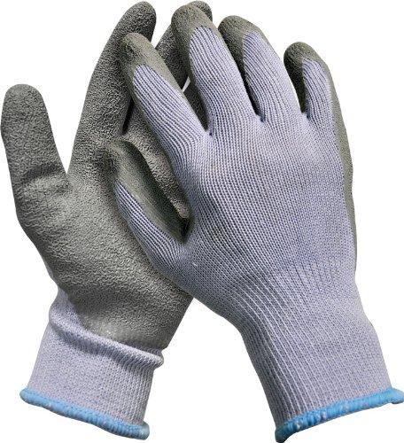 Paire de gants d'hiver-taille 11