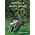 Making a Shave Horse: The Traditional Way (Bushcraft & Woodcraft Series Book 4)