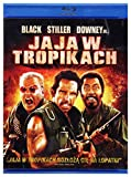 Tropic Thunder (IMPORT) (Keine deutsche Version)