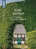 ISBN 9783770194544