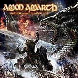 Twilight of the Thunder God [Vinyl DLP] [Vinyl LP]
