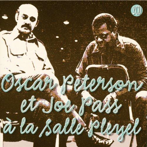 Pleyel Bis (Live)