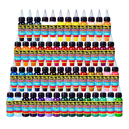 solong-tattoor-kit-tatuaggio-54-colore-inchiostro-tatuaggio-tattoo-ink-set-ti301-30-54