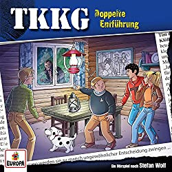 Tkkg   Format: MP3-Download(6)Erscheinungstermin: 14. September 2018 Download: EUR 6,99