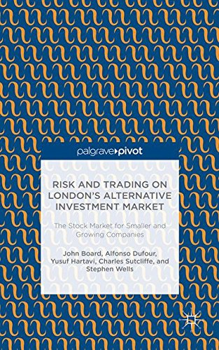 risk-and-trading-on-londons-alternative-investment-market-the-stock-market-for-smaller-and-growing-c