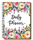 Planners - Best Reviews Guide
