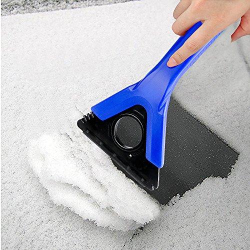 Auto-raschietto-per-ghiaccio-neve-rimuovere-lo-strumento-multifunzione-per-auto-parabrezza-e-finestra-laterale-home-frigorifero-sbrinamento-Tool