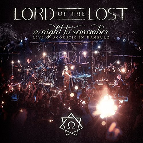 A Night to Remember (Acoustic ...