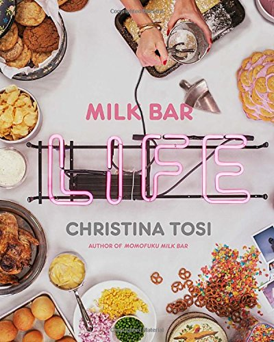 milk-bar-life-recipes-stories