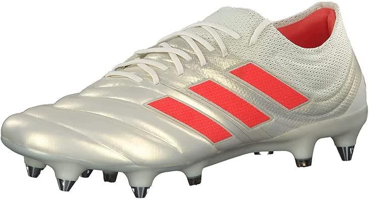 adidas Copa 19.1 SG, Chaussures de Football Homme